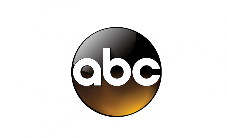 ABC Buys Time Loop Series 'Echo Point'