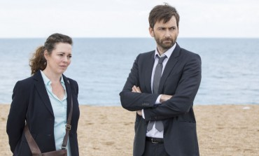 'Broadchurch' Season 3 To Premiere In June On BBC America