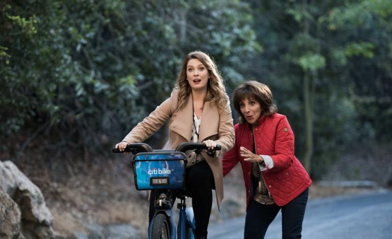 NBC Orders Second Season of Tina Fey-Produced 'Great News'