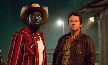 SundanceTV's 'Hap and Leonard' Renewed For Season 3