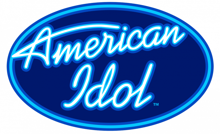 ABC Makes Deal For 'American Idol' Revival