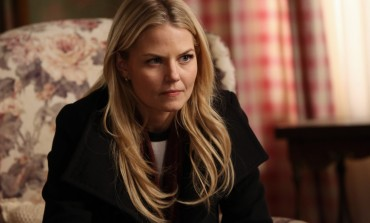 Jennifer Morrison Announces Exit from 'Once Upon a Time'