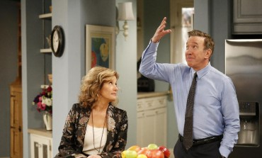 "ABC Defends 'Last Man Standing' Cancellation amid Tim Allen's ""Blindsided"" Comment"