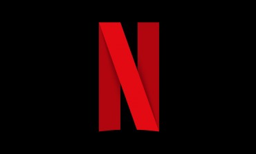 Netflix Announces First Original Turkish Series