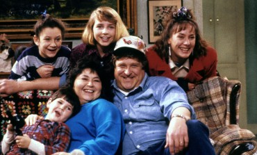 ABC Orders 'Roseanne' Reboot Series, and 'Dancing with the Stars', 'The Bachelor' Spinoffs
