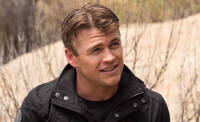 Luke Hemsworth Reveals He Might Return for 'Westworld' Season 2