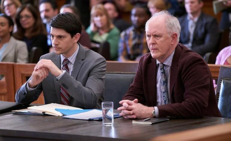 NBC Renews 'Trial & Error' for Season 2