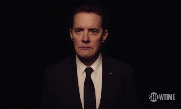 Italian 'Twin Peaks' Fans Access Episodes Early Thanks to Sky Italia Error