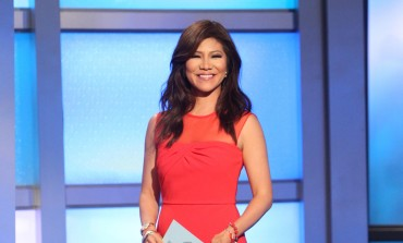 Julie Chen Teases 'Big Brother' Twist for Season 19