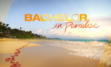 'Bachelor in Paradise' Has Been Suspended After Allegations of Misconduct