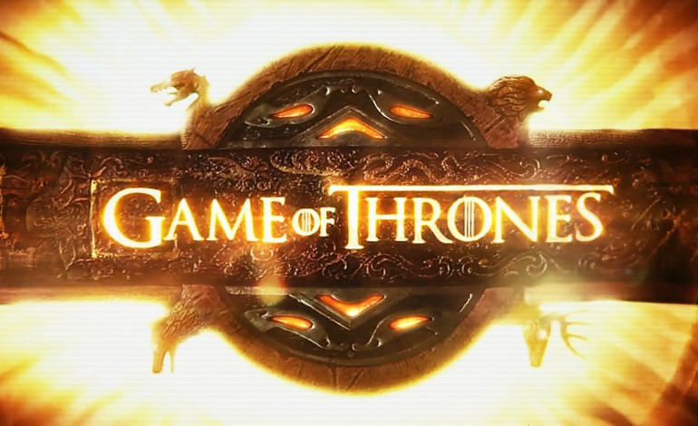 HBO Releases Second 'Game of Thrones' Trailer for Season 7