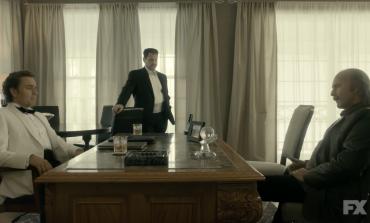 'Fargo' Season 3 Might Be the Show's Last