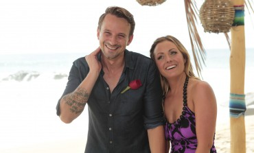 'Bachelor in Paradise' Stars Carly Waddell and Evan Bass Are Married