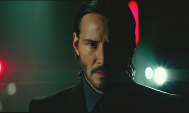 'John Wick' Prequel Series in the Works