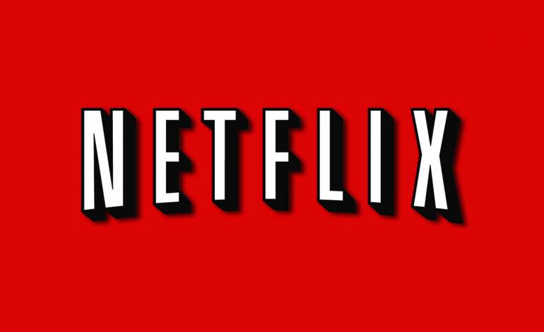 Netflix to Adapt Gerard Way's 'The Umbrella Academy' Comic Series