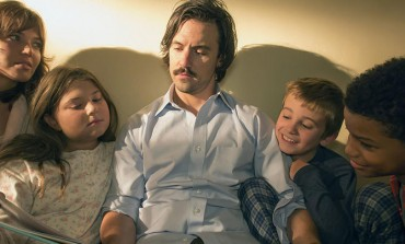 'This Is Us' Creator Previews Season 2