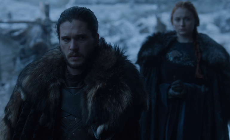 HBO Explains 'Game of Thrones' Prequels