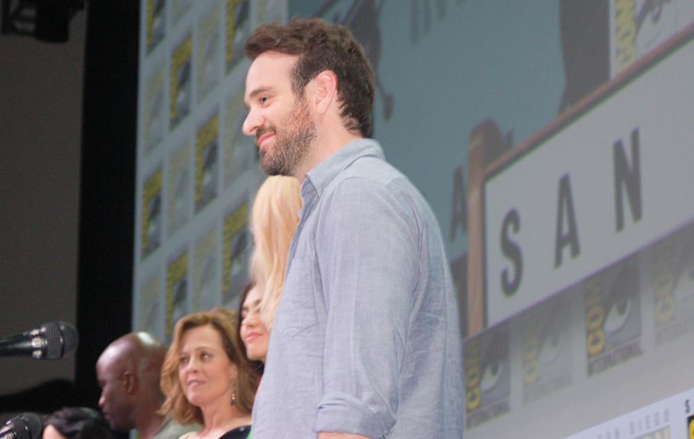 Charlie-Cox-San-Diego-Comic-Con-2017-1