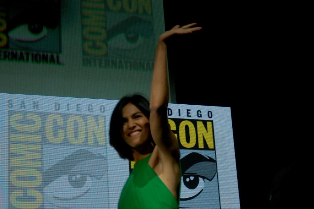 Elodie-Yung-San-Diego-Comic-Con-2017-1