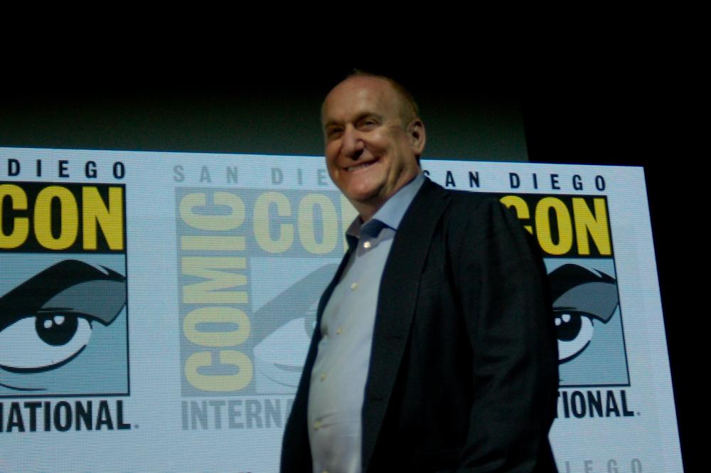 Jeph-Loeb--San-Diego-Comic-Con-2017-1