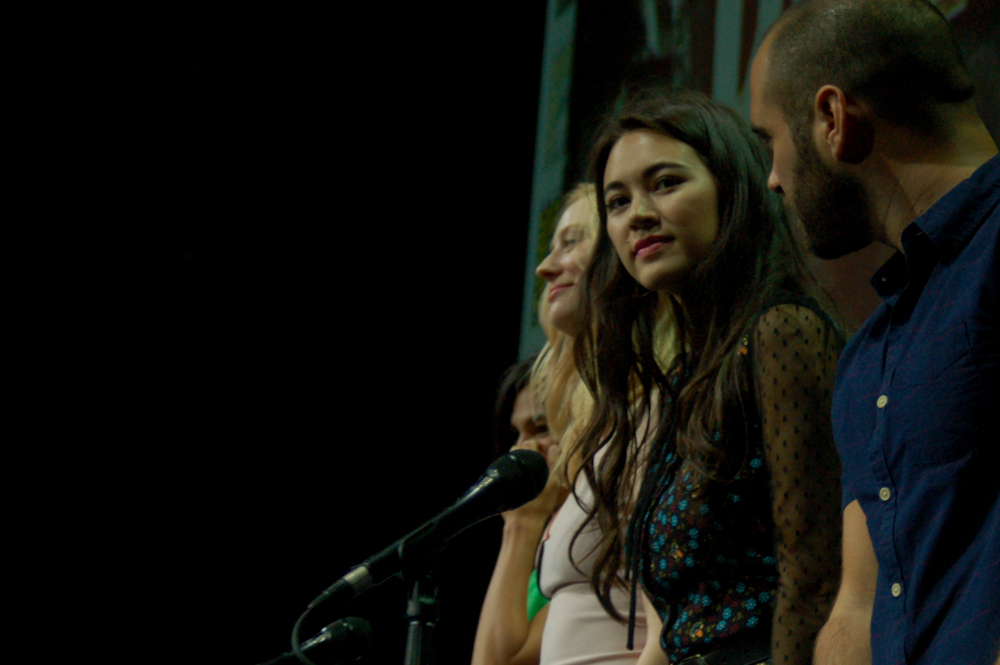 Jessica-Henwick-San-Diego-Comic-Con-2017-1