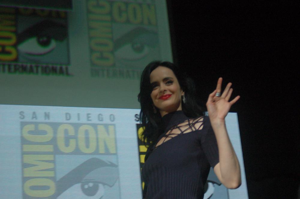 Krysten-Ritter-San-Diego-Comic-Con-2017-1