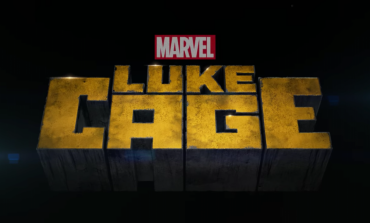 New Characters Added for Season 2 of 'Marvel's Luke Cage'