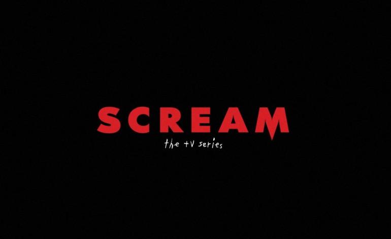 Tyga and C.J. Wallace Cast in Season 3 of 'Scream'