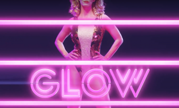Planned Parenthood Applauds the Treatment of Abortion on Netflix's 'GLOW'