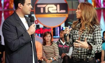 MTV is Bringing Back 'Total Request Live'