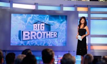 'Big Brother' Houseguest Megan Explains Her Exit