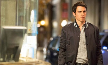 Chris Messina Confirmed to Appear in Season 6 of 'The Mindy Project'