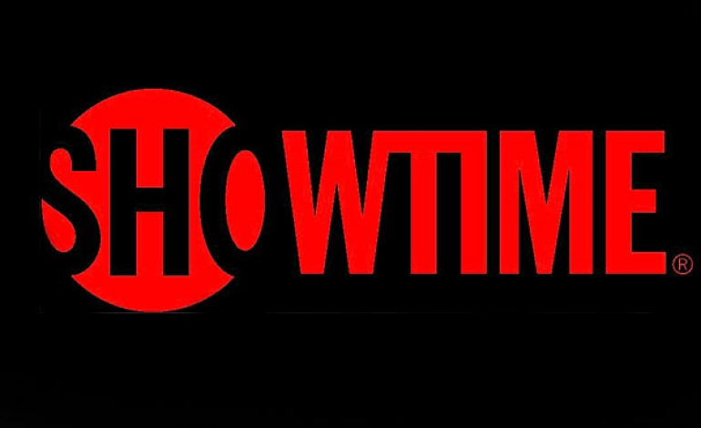 Jennifer Jason Leigh and Hugo Weaving Cast in Showtime's Limited Series 'Patrick Melrose'