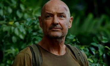 Terry O'Quinn Cast in Upcoming Stephen King Series 'Castle Rock'