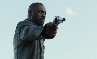 'The Dark Tower' TV Series Lands 'The Walking Dead' Producer Glen Mazzara as Showrunner