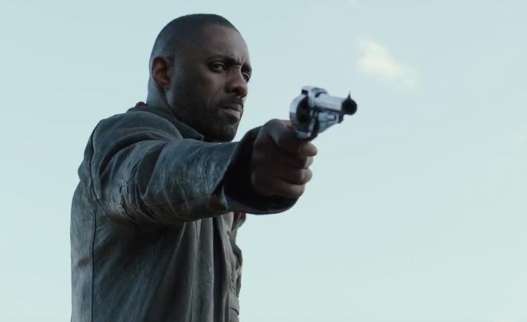 'The Dark Tower' TV Series Lands 'The Walking Dead' Producer Glen Mazzara as Showrunner
