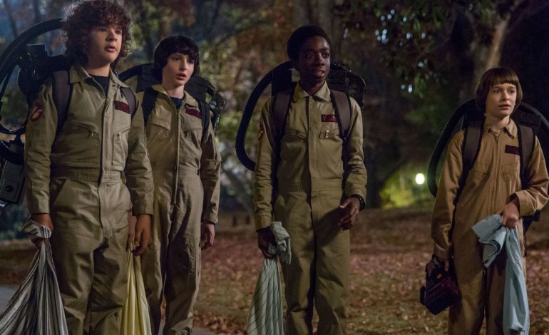 'Stranger Things' Will Have a Season 3, Duffer Brothers Confirm