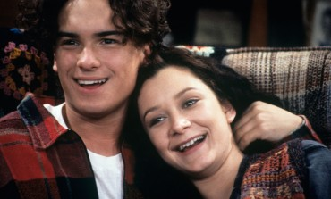 Johnny Galecki is in Talks to Reprise 'Roseanne' Role in Revival