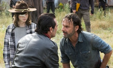 'The Walking Dead' Producers File Lawsuit Against AMC, Claim Loss of Profits