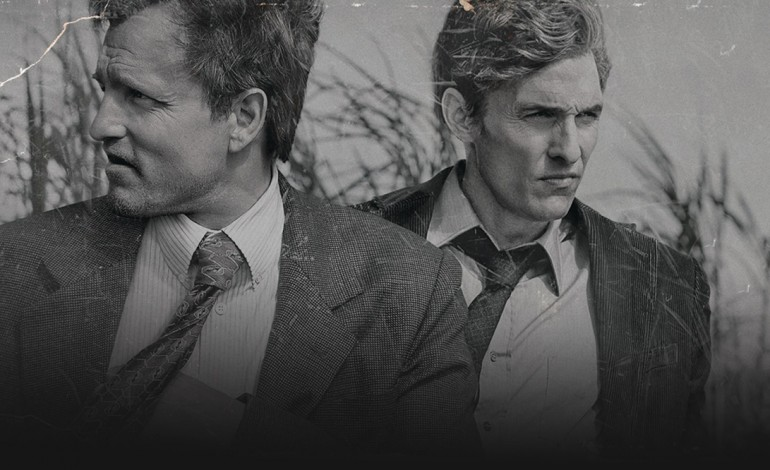 Plot Details, Directors Unveiled for 'True Detective' Season 3