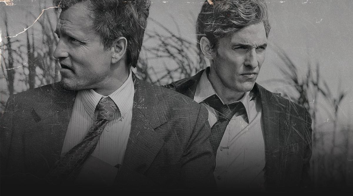 Plot Details, Directors Unveiled for 'True Detective' Season 3