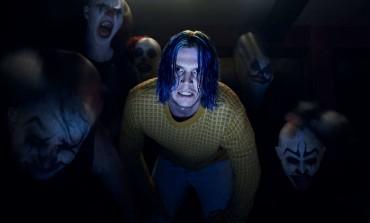 Why 'AHS: Cult' Creator Ryan Murphy Re-Edited Mass Shooting Scene