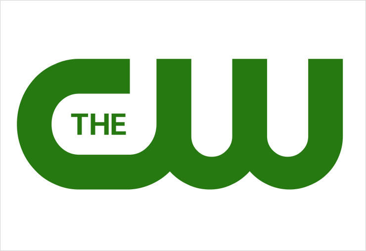 The CW Developing Another Comic Book Adaptation 'Project 13'