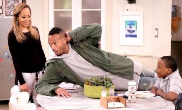 NBC's 'Marlon' Renewed for Season 2
