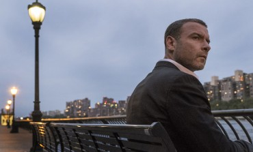 Showtime Renews 'Ray Donovan' for a Season 6