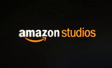 Amazon Studios Head Roy Price Resigns
