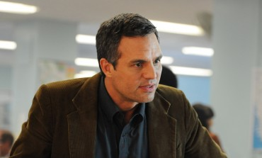 Mark Ruffalo, Derek Cianfrance Team Up on HBO's Wally Lamb Series