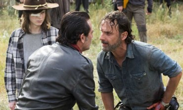 'The Walking Dead' Season 8 Premiere Ratings Hits Unexpected Low