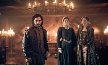 HBO Picks Up Kit Harington BBC Drama 'Gunpowder'