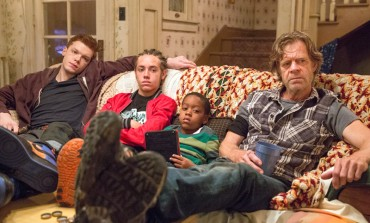 Showtime's 'Shameless' Renewed for Season 9